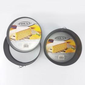 SPRINGFORM PAN 蛋糕盘