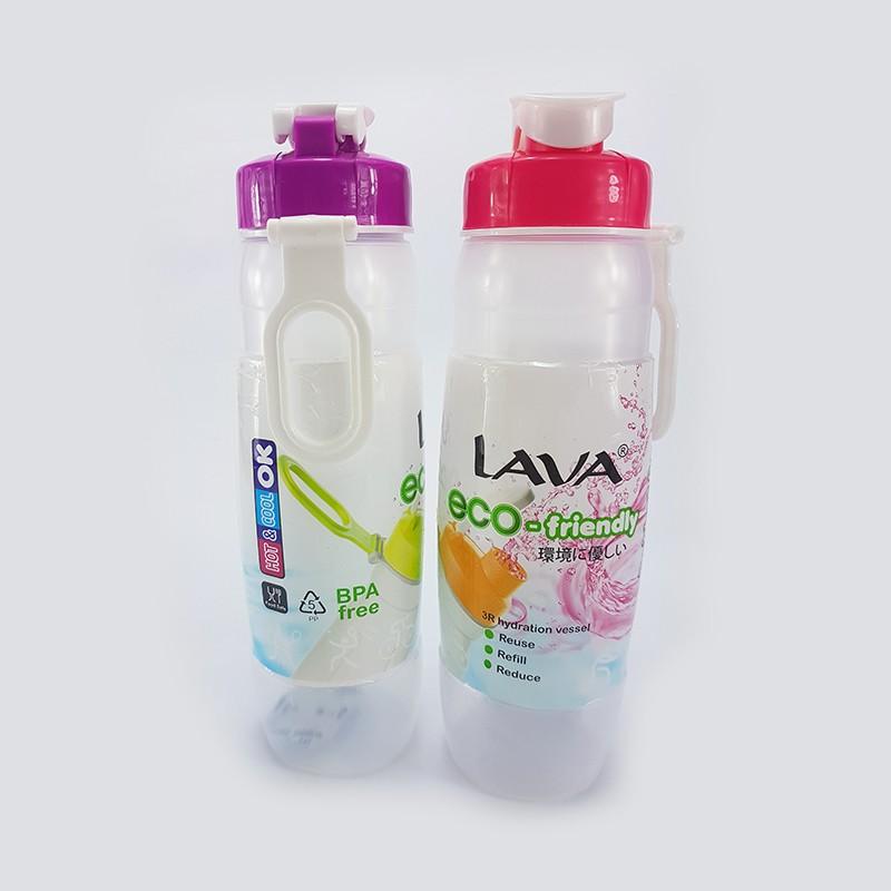 LAVA BOTTLE 水壶