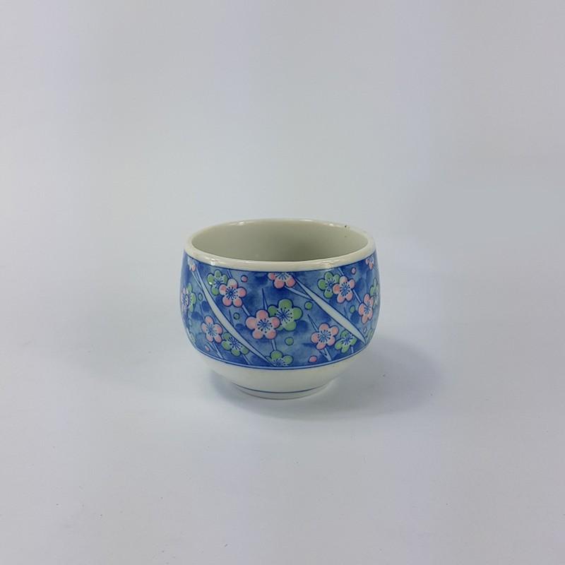 JAPAN TEA CUP 日本茶杯