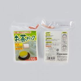 PAPER TEA BAG 茶袋