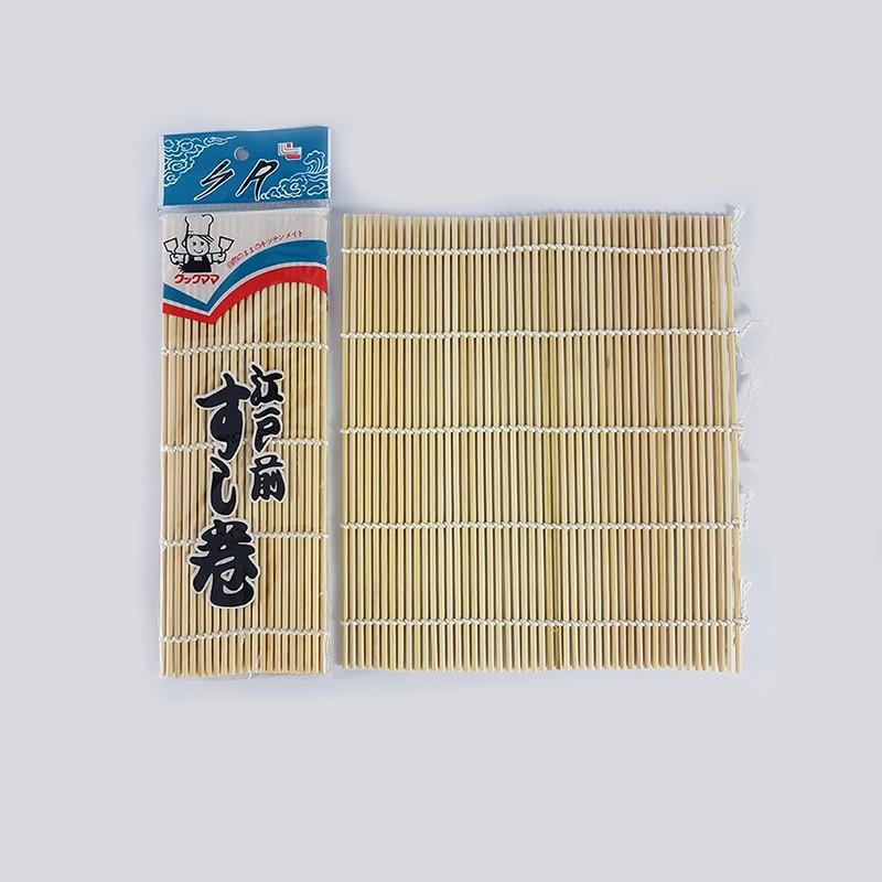 SUSHI MAT WHITE 寿司卷-白