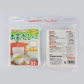 TEA/SOUP BAG 茶/汤袋