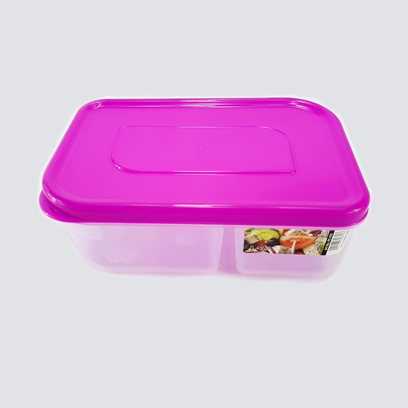 LAVA FOOD CONTAINER 方合