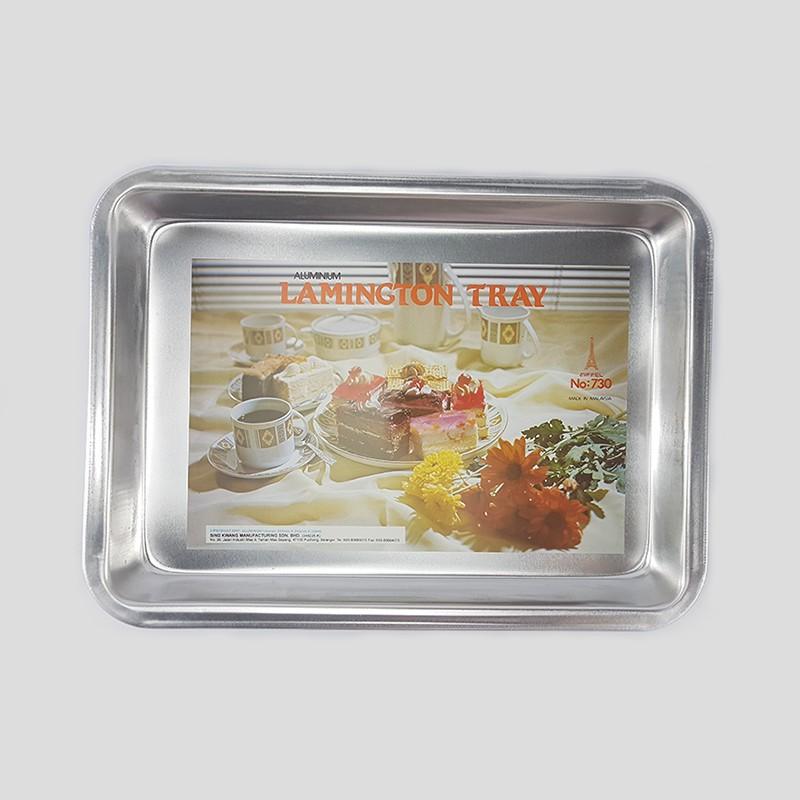 LAMINGTON TRAY 蛋糕盘
